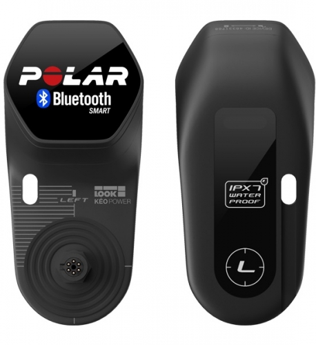 Polar KEO Power Bluetooth Smart