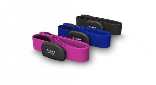 Polar M600 GPS Sports Smartwatch