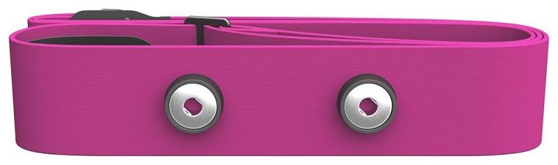 Polar Soft Strap (Pink)