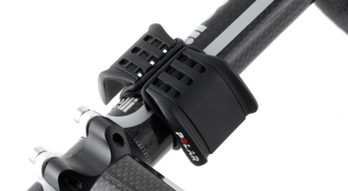 Polar Universal Bike Mount for Fitness and Sports Watches