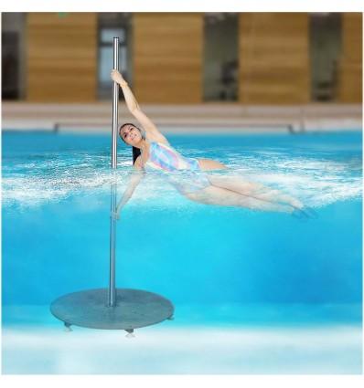Jointec Pool Jumping Bar