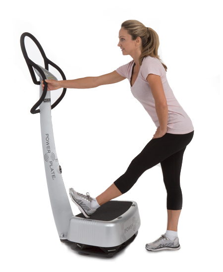 power plate vibration trainers vibration trainers. Black Bedroom Furniture Sets. Home Design Ideas