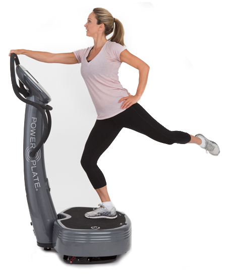 fitnesszone power plate vibration trainers. Black Bedroom Furniture Sets. Home Design Ideas
