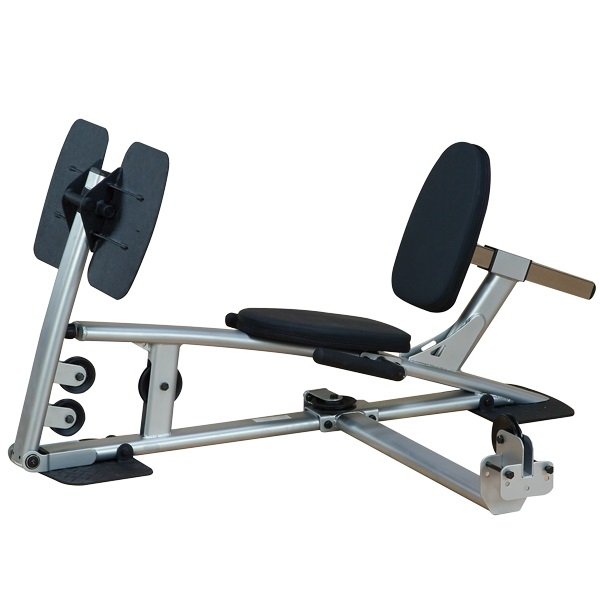 how to use leg drive bench press