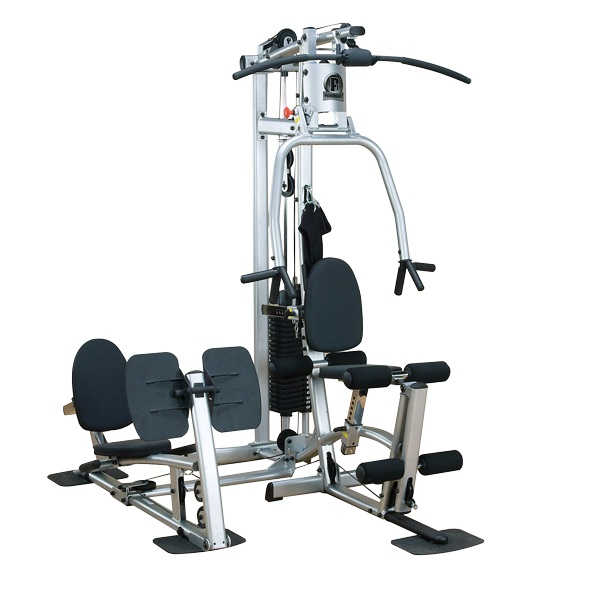 Fitnesszone powerline p home gym