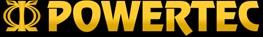 Powertec Workbench Multi System (WB-MS13) Yellow