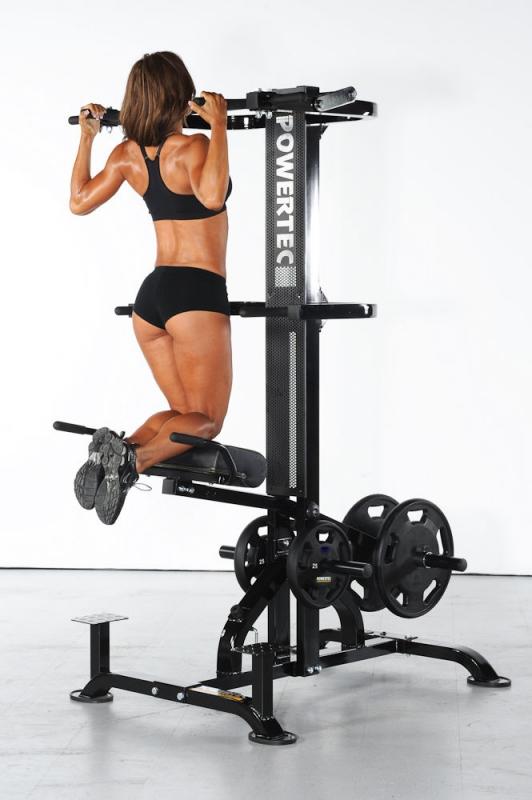 Amazon.com: chin gym