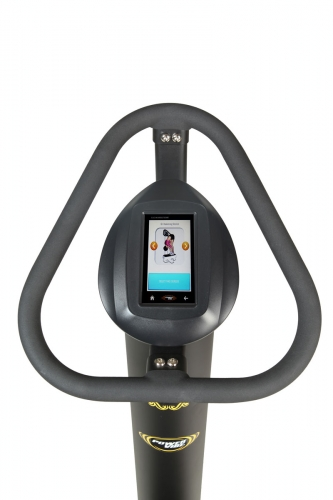 PowerVibe Zen Pro 5910 Touch Vibration Trainer