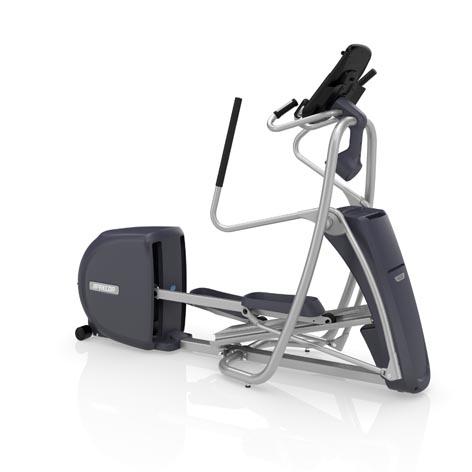 Precor EFX 425 Elliptical Fitness Crosstrainer