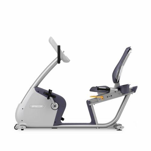 Fitnesszone Precor Rbk 815 Recumbent Bike
