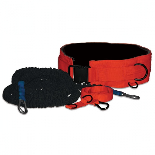 Prism Viper 360 Belt Set (Medium)