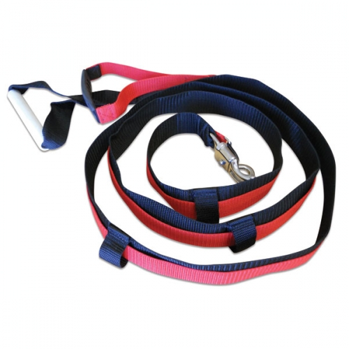 Prism Quick-Release Leash