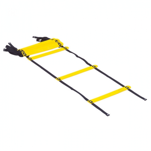 Prism Smart Agility Ladder 15'