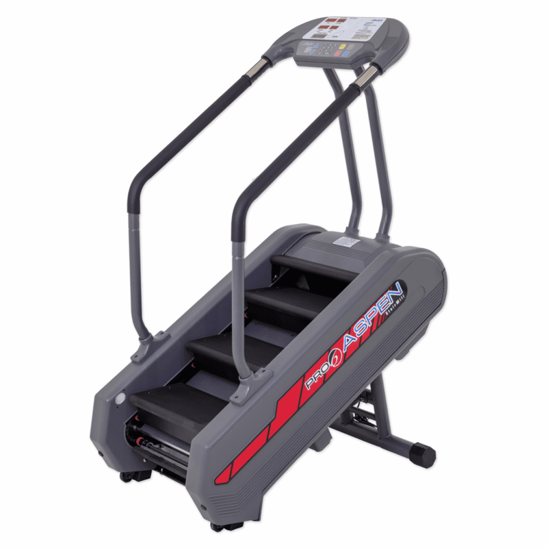 Fitnesszone Stair Climbers Amp Exercise Steppers