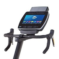 ProForm TDF Pro 5.0 Indoor Cycle PFEX01915