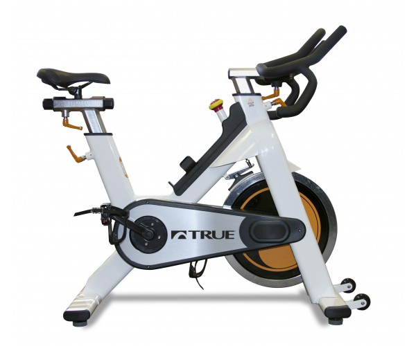 fitnesszone indoor group cycles. Black Bedroom Furniture Sets. Home Design Ideas