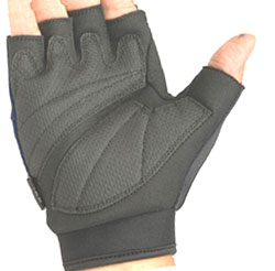 Schiek Cycling Gloves Model 310