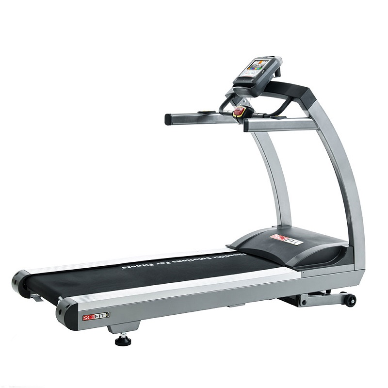 Treadmill Belt Ply: FitnessZone: SciFit Fitness Rehab Products