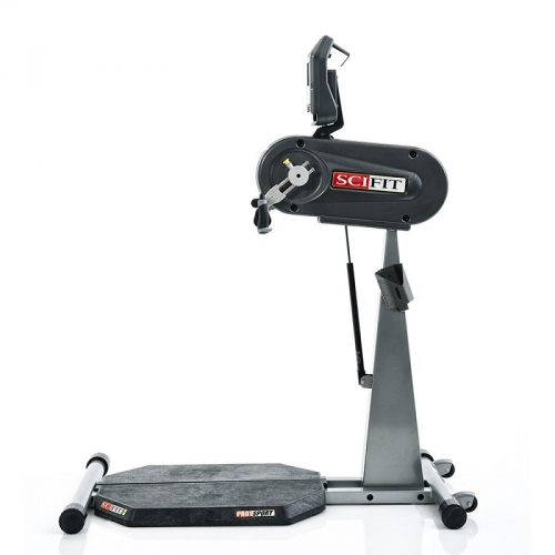 SciFit Pro1 Sport Standing Upper Body Adjustable Crank