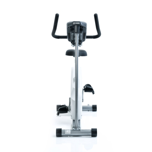 SciFit Upright Bike Bi-Directional