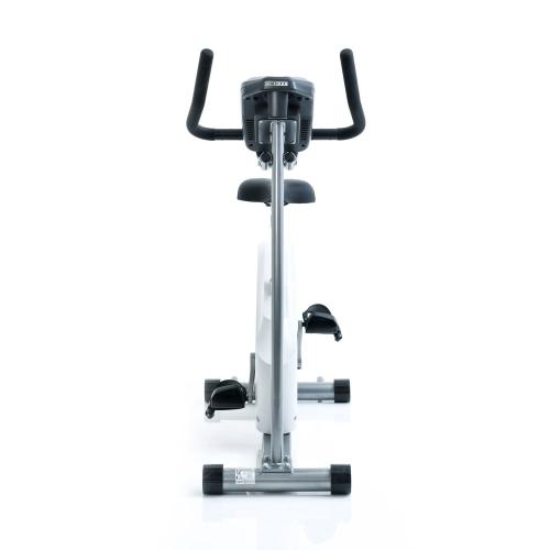 SciFit Upright Bike Bi-Directional