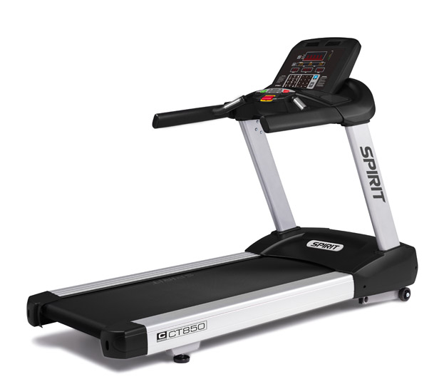 auto review incline with treadmill everlast