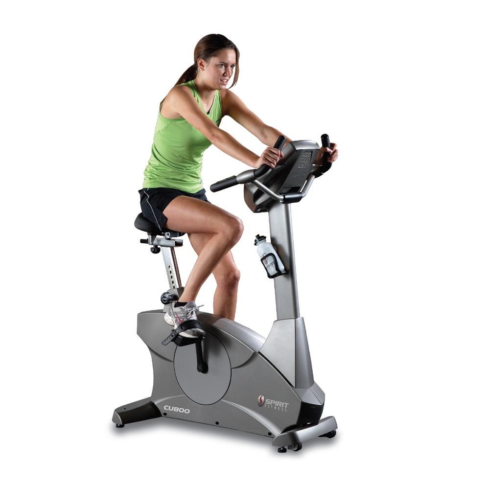 FreeMotion c 11.4 Exercise Bike | FitnessZone