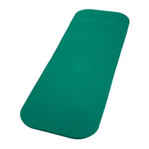 Spri Airex Coronella Mat Green Fitnesszone