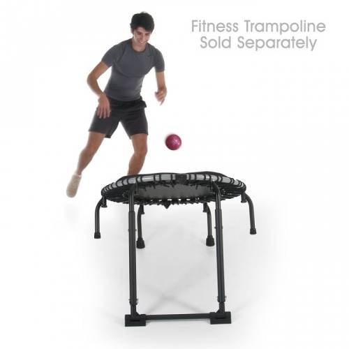 SPRI JumpSport Plyofit Adapter Kit