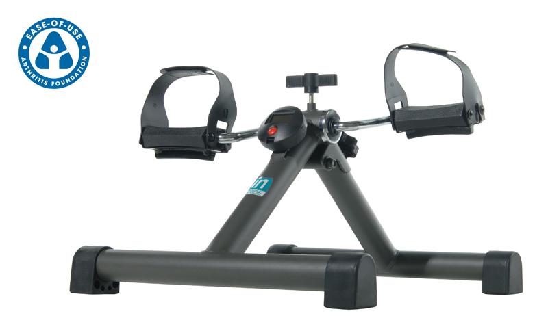 FitnessZone: Stamina Exercise Bikes
