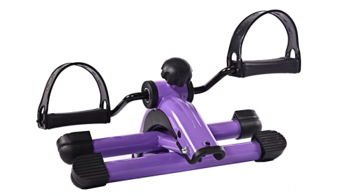 Stamina InStride POP Fitness Cycle (Purple)