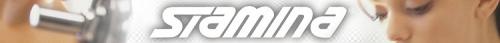Stamina® AeroPilates® Premier w/Stand, Cardio Rebounder, Neck Pillow & DVDs 55-4700