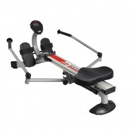 FitnessZone: Stamina Body Trac Glider 1050