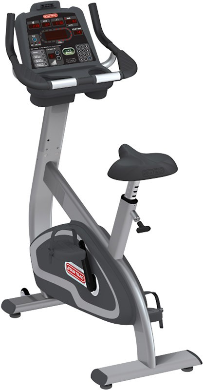 Fitnesszone Star Trac Upright Bike