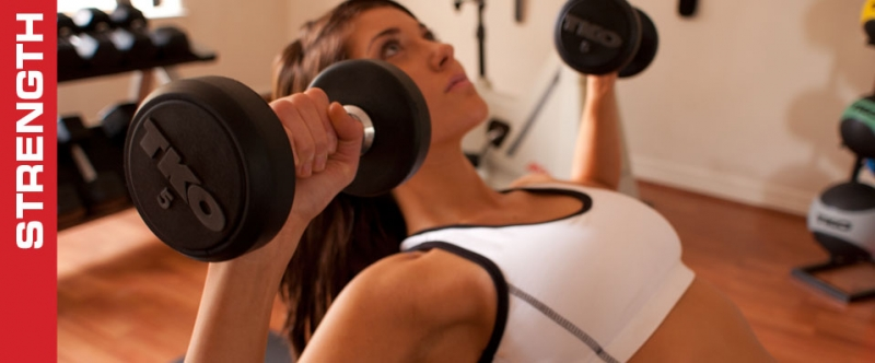 http://www.fitnesszone.com/Merchant2/graphics/00000001/strength-2013_800x332.jpg