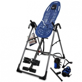 Fitnesszone Teeter Hang Ups Ep 560 Sport Inversion Table
