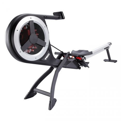 TKO Commercial Rower 9R-CAMR