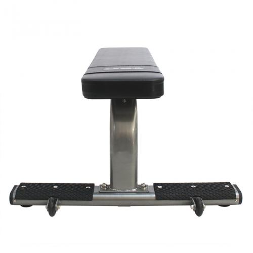 TKO Flat Bench 860FB-B