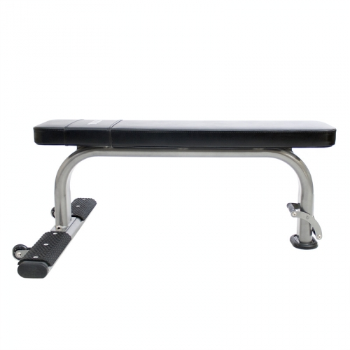 TKO Flat Bench 860FB-B
