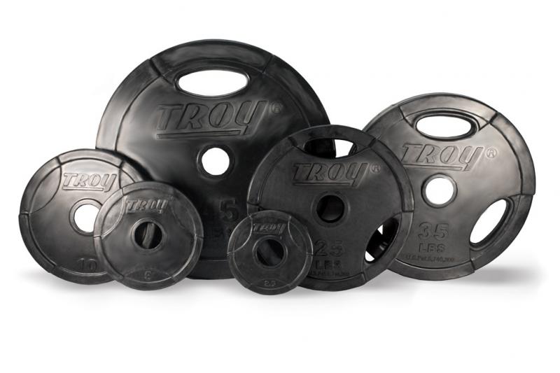 Troy Interlocking Rubber Plate Set GO-R-400  sc 1 st  FitnessZone & FitnessZone: Troy Interlocking Rubber Plate Set GO-R-400