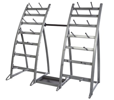 Troy TLS-20 Lite Storage Rack