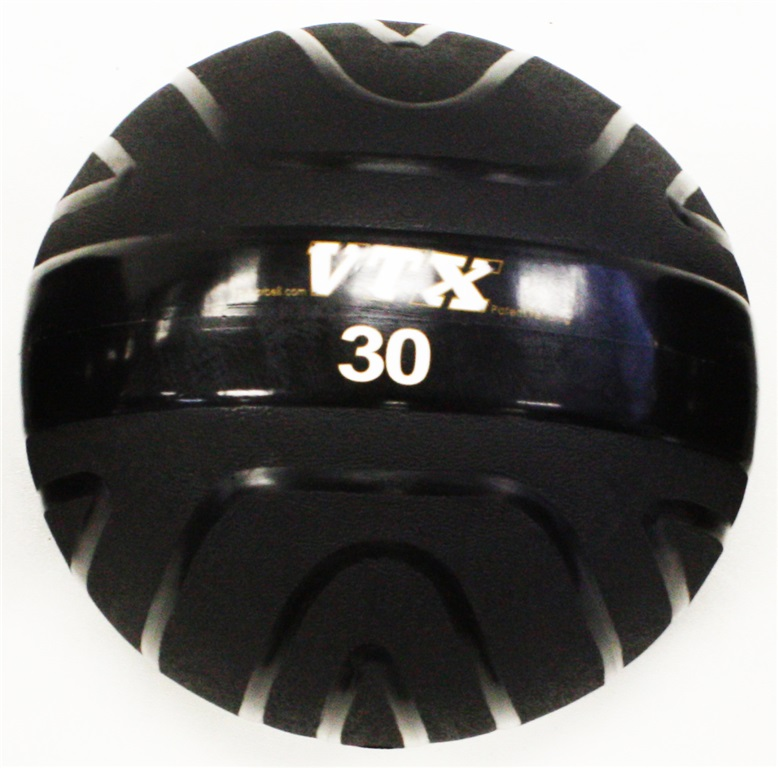 Troy VTX 30lb Slam Ball GSMB-030