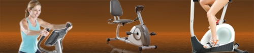 Diamondback 510Ub Upright Bike