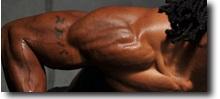 Vicore Fitness Core Ab