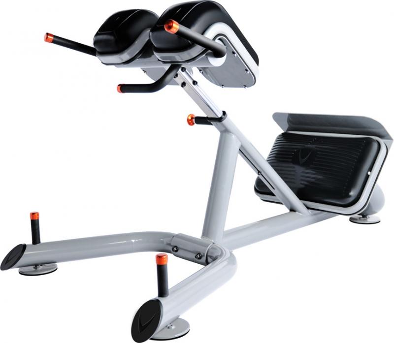 Vicore Fitness Hyper X