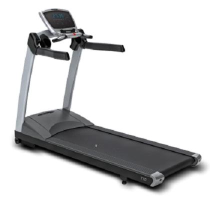 Vision T10 Treadmill