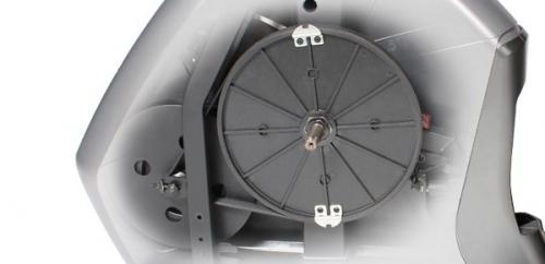 Vision XF40 Classic Elliptical