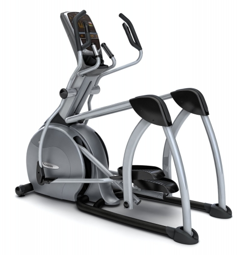 Vision S70 Suspension Elliptical