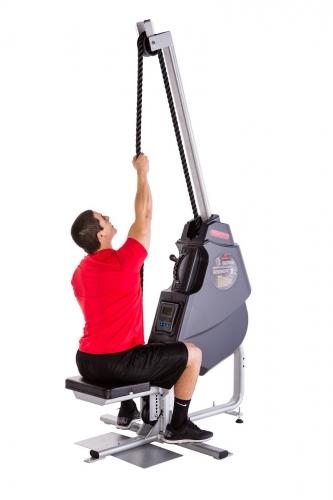 Marpo VLT Rope Trainer