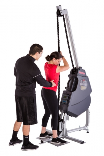 Marpo VLT Rope Trainer